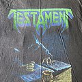Testament shirt 1990