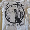 Skull Fist Chasing the Dream