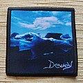 DEWEY - Patch - DEWEY custom patch
