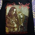 Morbid/mayhem - TShirt or Longsleeve - T shirt