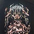 Laceration - TShirt or Longsleeve - T shirt