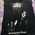 Darkthrone - TShirt or Longsleeve - T shirt