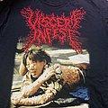 Vicera Infest - TShirt or Longsleeve - T shirt