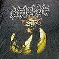Deicide - TShirt or Longsleeve - T shirt