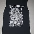 Hellripper - TShirt or Longsleeve - Hellripper shirt