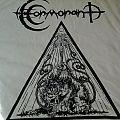 Cormorant shirt