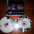"""Metallica """"S&M"""" CD Tape / Vinyl / CD / Recording etc"""