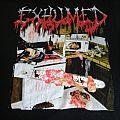 Gore Metal Shirt