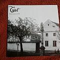"""Trist - Tape / Vinyl / CD / Recording etc - Trist/Nuit Noire 7"""" Split"""