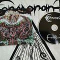 "Cormorant ""Earth Diver"" CD Tape / Vinyl / CD / Recording etc"