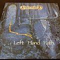 "Entombed ""Left Hand Path"" LP Tape / Vinyl / CD / Recording etc"