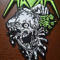 Patch - Havok patch for trade