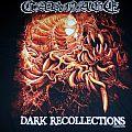 "Carnage ""Dark Recollections"" Shirt"