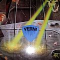 D.D. Verni's (Overkill) Pick Other Collectable