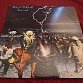 "Black Sabbath ""Live Evil"" LP Tape / Vinyl / CD / Recording etc"