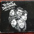 "The Black Dahlia Murder ""Fool 'Em All"" DVD Tape / Vinyl / CD / Recording etc"