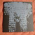 """Blut Der Nacht """"Sargnagel"""" 7"""" EP Tape / Vinyl / CD / Recording etc"""