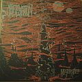 "Obliteration ""Black Death Horizon"" LP"