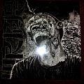 "Wormrot ""Dirge"" LP Tape / Vinyl / CD / Recording etc"