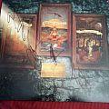 "Opeth ""Pale Communion"" LP - signed Tape / Vinyl / CD / Recording etc"