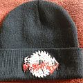 Exhumed beanie Other Collectable