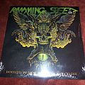 "Ramming Speed ""Doomed to Destroy, Destined to Die"" LP Tape / Vinyl / CD / Recording etc"