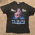 Randy Rhoads Tribute 1987