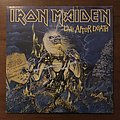 Iron Maiden - Tape / Vinyl / CD / Recording etc - Iron Maiden – Live After Death