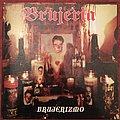 Brujeria – Brujerizmo Limited Edition LP
