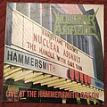 Nuclear Assault - Live at the hammersmith odeon Tape / Vinyl / CD / Recording etc