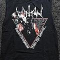 Watain - Satanic Deathnoise t-shirt