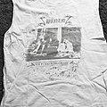 Shining - Född Förlorare t-shirt