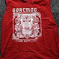 Goatmoon - Tahdon Riemuvoitto t-shirt