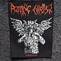 Rotting Christ backpatch