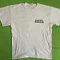 Suicidal Tendencies  TShirt or Longsleeve