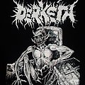 Derketa - TShirt or Longsleeve - Derketa Premature Burial T Shirt