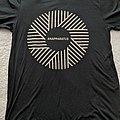 "Anapparatus - TShirt or Longsleeve - anapparatus - ""retrospective"" shirt"