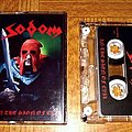 Sodom - Tape / Vinyl / CD / Recording etc - Sodom - In the Sign of Evil (Valour Music)
