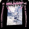 Solstice - TShirt or Longsleeve - Solstice - The Sentencing LS