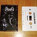 Ofermod - Tape / Vinyl / CD / Recording etc - Ofermod - Thaumiel Cassette