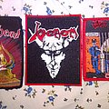Various - Patch - Some Last Patches.