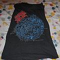 Morbid Angel - TShirt or Longsleeve - Best shirt EVER