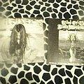 Ildjarn - Tape / Vinyl / CD / Recording etc - Black Metal LPs for dogmatize92