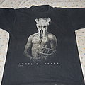 Vader - Angel of death TShirt or Longsleeve