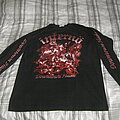 Inferno - TShirt or Longsleeve - Inferno - Downtown Hades 1997 LS