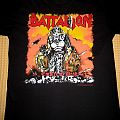 BATTALION - Empire of Dead TShirt or Longsleeve