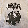 """Immortal """"Battles in the North"""" T-Shirt"""