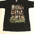 Slipknot - TShirt or Longsleeve - Slipknot shirt M