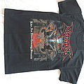 Dismember Like An Everflowing Stream Shirt