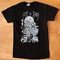 Fall of Efrafa ▪ T-Shirt [S]